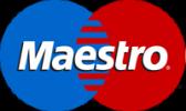 Maestro_logo-1